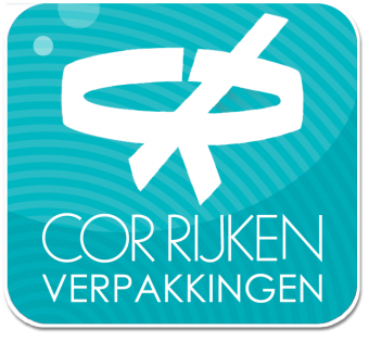 Cor Rijken Verpakkingen - Packaging Especially for You!